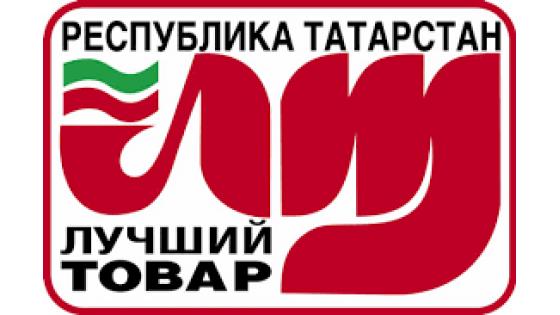 """Шина KAMA стала лауреатом премии """"Лучшие товары и услуги"""""""