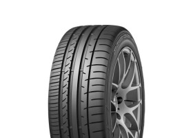 Шины Dunlop SP Sport Maxx 050+ XL 255/40 R17 98Y