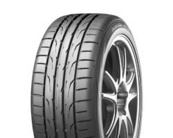 Шины Dunlop Direzza DZ102 2014 215/55 R16 93V