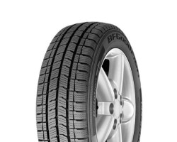 Шины BFGoodrich Activan Winter 215/65 R16 109/107 CR