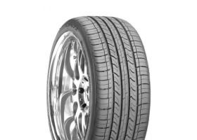 Шины Roadstone Classe Premiere CP672 225/50 R18 94V