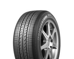 Шины Bridgestone B 250 165/70 R13 79T