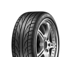 Шины Dunlop Direzza DZ101 205/50 R17 93W