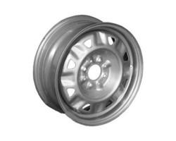Диски ГАЗ ВАЗ-10 5.5x14 4*98 ET35 Dia58.6