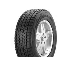 Шины Bridgestone Blizzak DM-V1 235/60 R17 102R