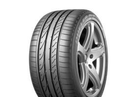 Шины Bridgestone Dueler HP Sport 265/60 R18 109V
