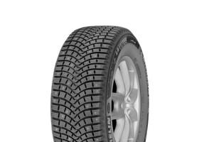 Шины Michelin Latitude X-Ice North XIN 2 XL 265/70 R16 112T