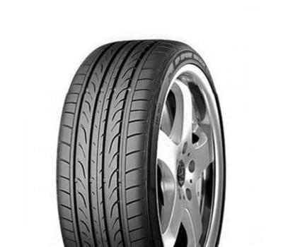Шины Dunlop SP Sport Maxx A 245/45 R17 95W