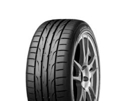 Шины Dunlop Direzza DZ102 195/55 R15 85V