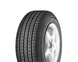 Шины Continental Conti4x4Contact Mercedes ML 265/60 R18 110H