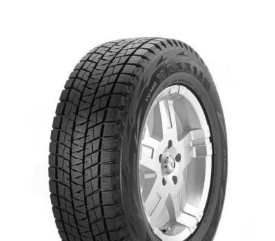 Шины Bridgestone Blizzak DM-V1 XL 275/40 R20 106R