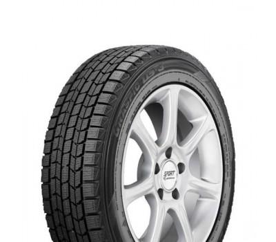Шины Dunlop Graspic DS3 205/65 R15 94Q