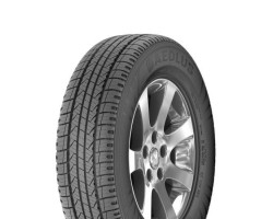 Шины Aeolus CrossAce AS02 265/70 R16 112S